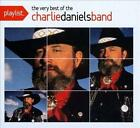 Charlie Daniels CD
