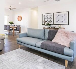 2.5 seater lounge Albert Park Charles Sturt Area Preview