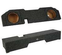 Ford F150  2004 - 2008 Subwoofer Box by Bassworx!
