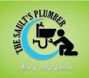 Need a plumber? Call The Sault's Plumber