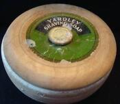 Vintage Yardley Soap