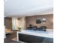 Serviced Office For Rent In Paddington (W2) Office Space For Rent