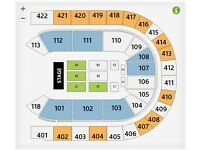 2x Impractical Jokers Tickets for the London O2 Arena on Saturday 14th Jan