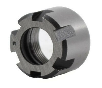 Scm America Er Collet Chuck Mini Nut For Er16
