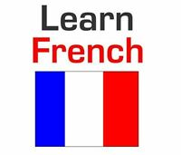 French and Arabic Tutor