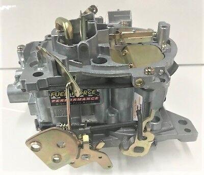 New Marine Rochester Quadrajet Carburetor for Mercruisers  5.7L   for sale  Jacksonville