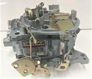 New Marine Rochester Quadrajet Carburetor for Mercruisers  5.7L