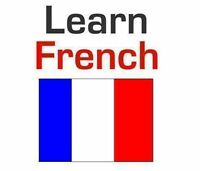 FRENCH LESSONS & TUTORING 15$/H