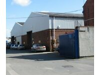 GARSTON Private Office Space to let, L19 – Serviced Flexible Terms | 5-83 people