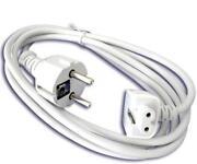 MacBook Stromkabel