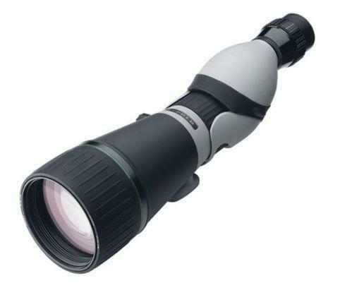 Leupold Spotting Scope