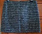 J Crew Wool Skirt 4