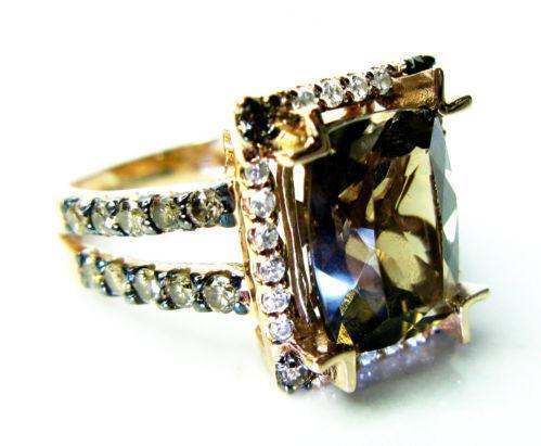 levian chocolate diamond rings - Chocolate Wedding Rings