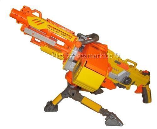 All Nerf Guns  eBay