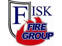 Fire Alarm Service/ Commissioning Engineer