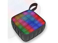 Buy Waterproof Bluetooth Speaker in UK | Figtail