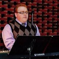 WEDDING PIANIST For Your Special Day - Ceremony and/or Reception