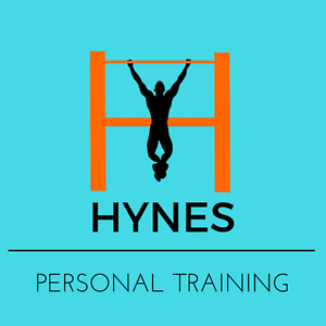 PERSONAL TRAINING - Renee Coorparoo Brisbane South East Preview