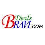 Bravi Deals
