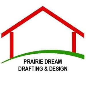 Drafting services in saskatoon kijiji classifieds drafting design services for a great price malvernweather Choice Image