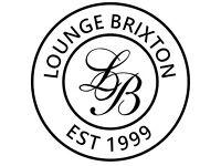 New position / part time kitchen staff - Brixton Restaurant