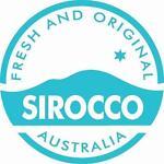 Sirocco Homewares