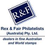 rexandfairaustralia