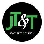 Jon's Tees and Things