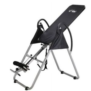 B.Y. Group INVERSION TABLE *NEW*