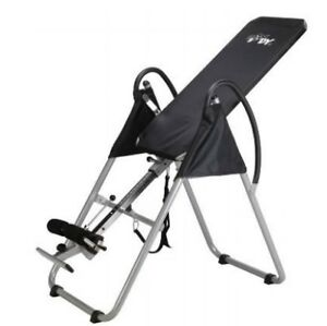 INVERSION TABLE *NEW*