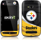 Skinit Cases, Covers & Skins for Nokia Lumia 710