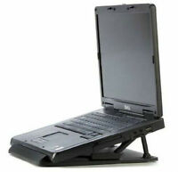 Brand new - Laptop Stand