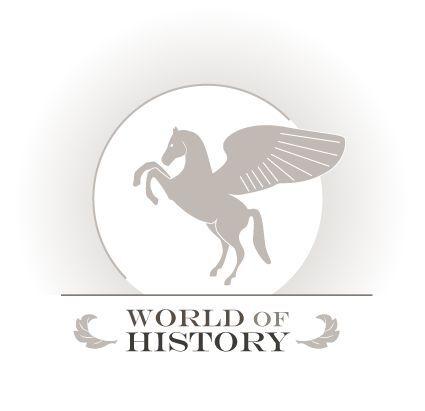 world-of-history