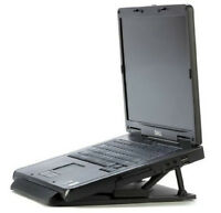 Brand new - Laptop Stand (Black)