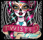 Twisted Glam Boutique