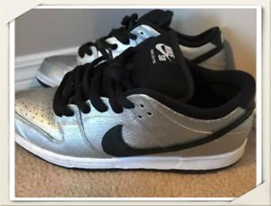 Nike zoom air runners - size 8.5