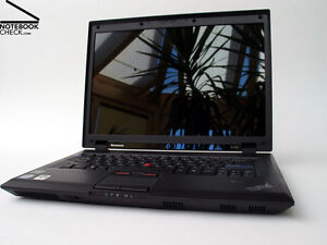 Budget Laptop under $100 for streaming with 90 days warranty