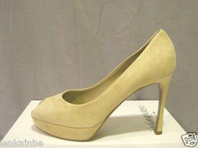 Kyпить YSL Yves Saint Laurent Palais Shoes Pump 80mm 40.5 10.5 на еВаy.соm