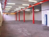Flexible S9 Office Space Rental - Sheffield Serviced offices