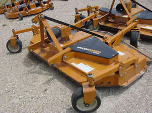 Great Selection of parts for Woods Equipment IN-STOCK!