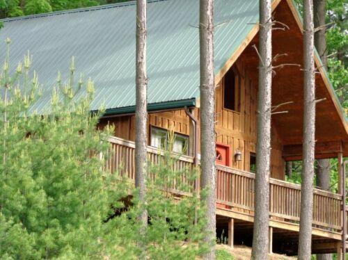 Travel Resorts of America Membership