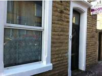 2 bedroom house in FURNESS ST, BURNLEY BB10