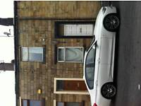 2 bedroom house in Sackville St, , BRIERFIELD BB9