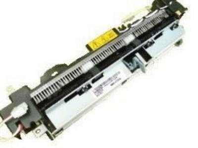 Remanufactured Fuser for DELL 1600n printer - no core return required - 1600n Printer