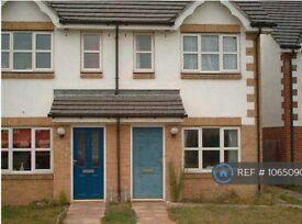 3 bedroom house in Denham Street, London, SE10 (3 bed) (#1065090)