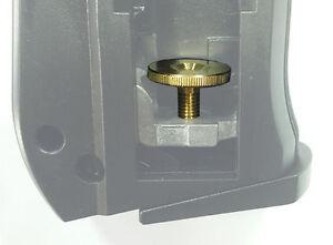 Rotellina per pistole CO2 Umarex - Italia - L'oggetto può essere restituito - Italia