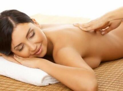 ••Mobile Massage $60 for 1 hour••