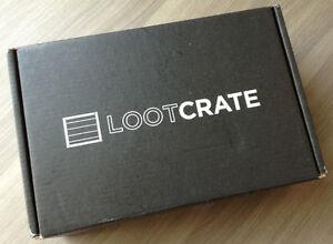 june loot crate