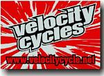 velocitycycles17050