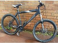 speicialized bike swap ybr 125